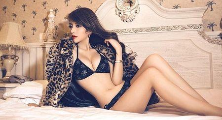 """My nhan 8X khien Quach Phu Thanh """"say nhu dieu do"""" - Anh 18"""