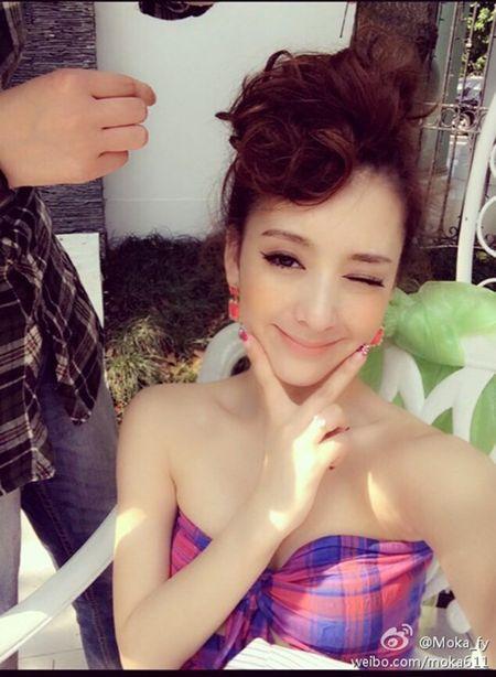 """My nhan 8X khien Quach Phu Thanh """"say nhu dieu do"""" - Anh 19"""