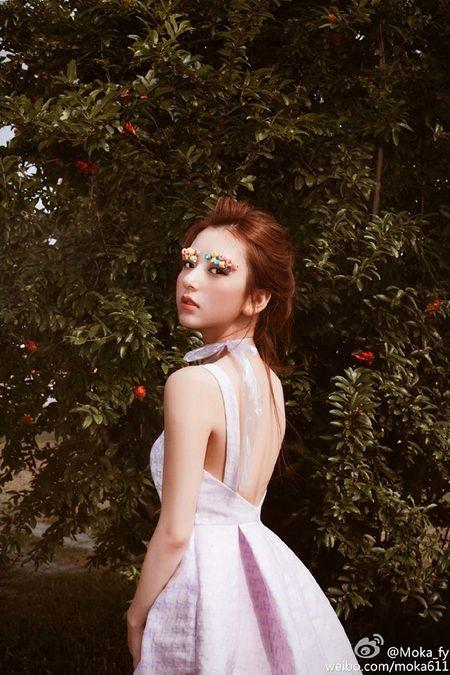 """My nhan 8X khien Quach Phu Thanh """"say nhu dieu do"""" - Anh 20"""