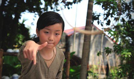 Ho Hai Quynh va cau chuyen phia sau Cuoc doi cua Yen - Anh 2