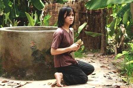 Ho Hai Quynh va cau chuyen phia sau Cuoc doi cua Yen - Anh 3