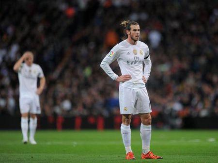 Chuyen nhuong Man United: Ronaldo, Bale va san sieu tien dao - Anh 3