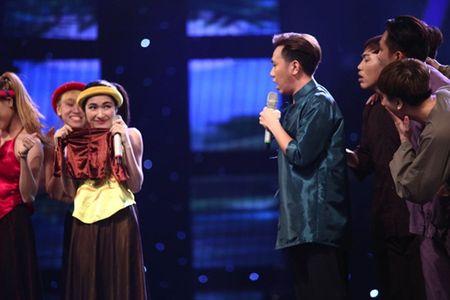 Hoa Minzy hoa Thi No giua lum xum chia tay Cong Phuong - Anh 6