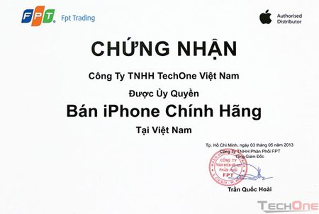 iPhone 6/6Plus FPT ha gia 40% con 12 trieu gay sot. - Anh 4