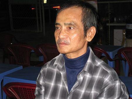 Boi thuong ong Huynh Van Nen ra sao, xu can bo dung nhuc hinh the nao? - Anh 1
