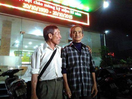 Toan canh vu an oan ong Huynh Van Nen - Anh 10