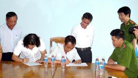 Toan canh vu an oan ong Huynh Van Nen - Anh 11