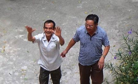 Toan canh vu an oan ong Huynh Van Nen - Anh 12