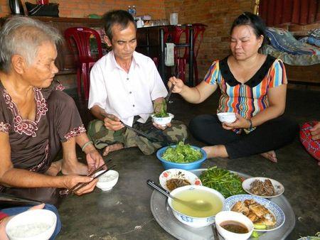 Toan canh vu an oan ong Huynh Van Nen - Anh 13
