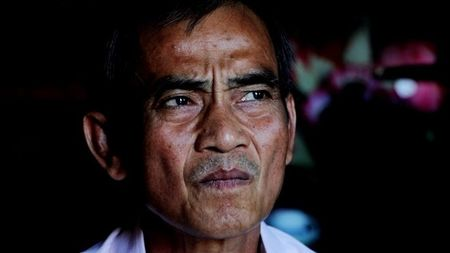 Toan canh vu an oan ong Huynh Van Nen - Anh 1