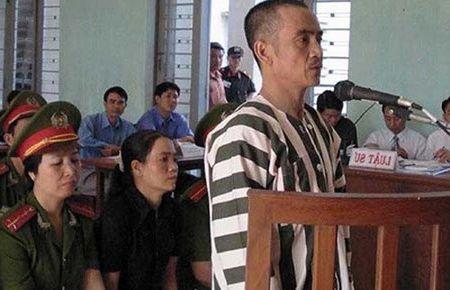 Toan canh vu an oan ong Huynh Van Nen - Anh 2