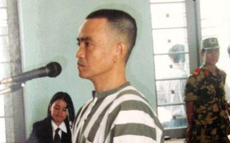 Toan canh vu an oan ong Huynh Van Nen - Anh 3
