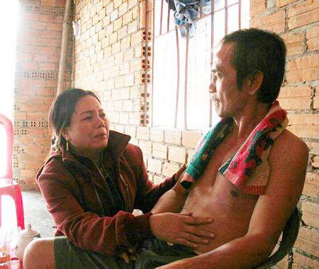 Toan canh vu an oan ong Huynh Van Nen - Anh 4