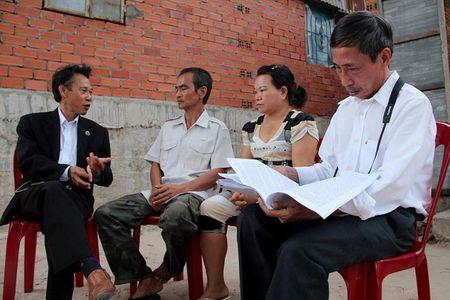 Toan canh vu an oan ong Huynh Van Nen - Anh 5