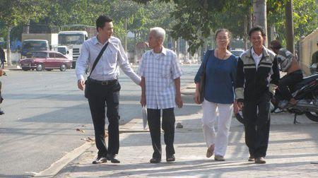 Toan canh vu an oan ong Huynh Van Nen - Anh 7