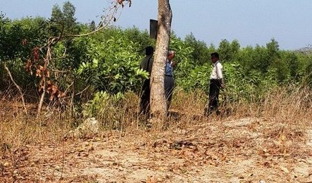 Toan canh vu an oan ong Huynh Van Nen - Anh 8