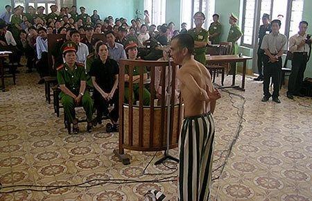 Toan canh vu an oan ong Huynh Van Nen - Anh 9