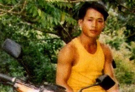 Bat duoc hung thu thuc su vu an oan Huynh Van Nen - Anh 1