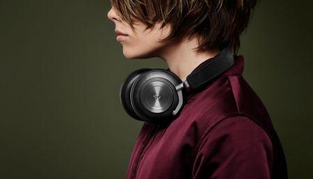 B&O Play H7: Housing nhom, Bluetooth 4.1, gia 450 USD - Anh 2