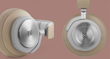 B&O Play H7: Housing nhom, Bluetooth 4.1, gia 450 USD - Anh 3