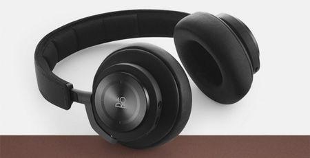 B&O Play H7: Housing nhom, Bluetooth 4.1, gia 450 USD - Anh 4