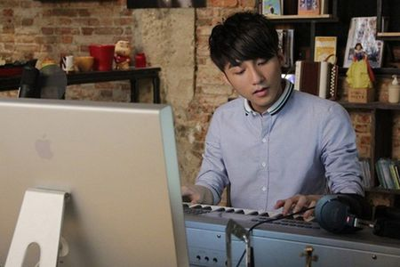 """Bi kip sang tac """"doc la """" cua Son Tung khien ca khuc nao cung thanh hit - Anh 3"""