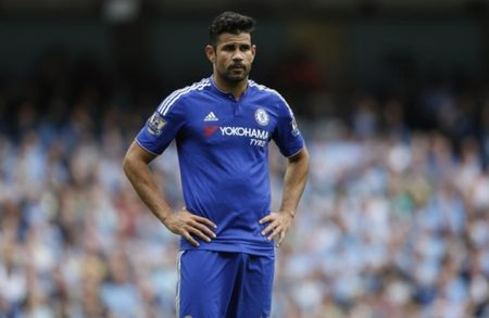 "Diego Costa sap duoc ""hoi huong"" - Anh 1"