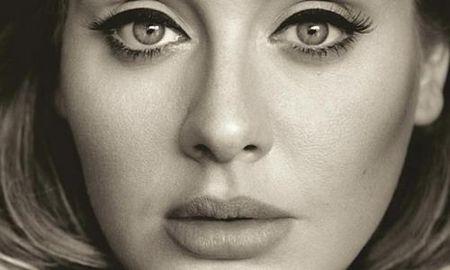 Giai ma y nghia cua tung ca khuc trong album '25' cua Adele - Anh 3