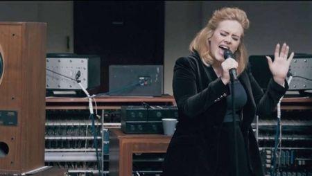 Giai ma y nghia cua tung ca khuc trong album '25' cua Adele - Anh 4