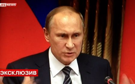 "Tong thong Assad: Erdogan ""mat het day than kinh"" khi Nga tham chien - Anh 2"
