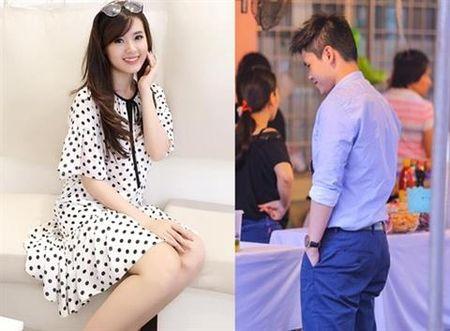 'Nghi an' Midu tha thu, quay lai voi thieu gia Phan Thanh? - Anh 3