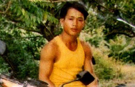 Oan sai Huynh Van Nen: Chan dung hung thu gay ra 'an oan kinh dien' - Anh 1