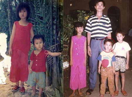 Bi an chuyen Ngoc Trinh co chet cung khong giup ho hang ruot thit - Anh 1