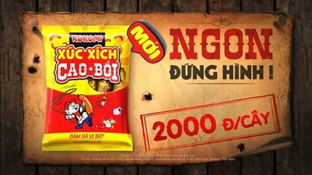"Meo chieu chuong cac ""thuc khach nhi"" - Anh 3"