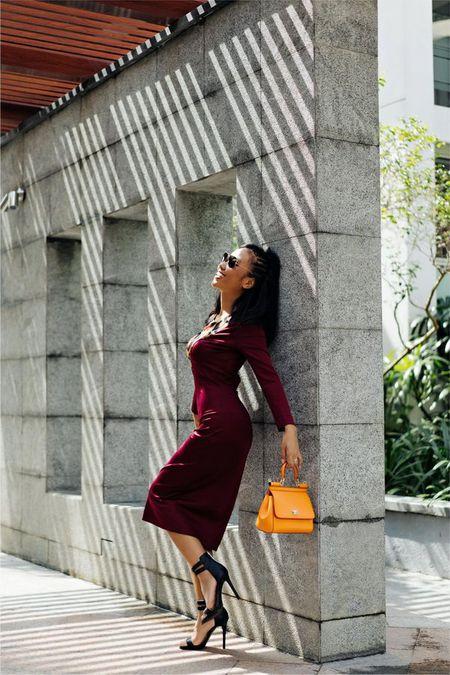 Ngam mot Doan Trang sanh dieu chua tung thay - Anh 2