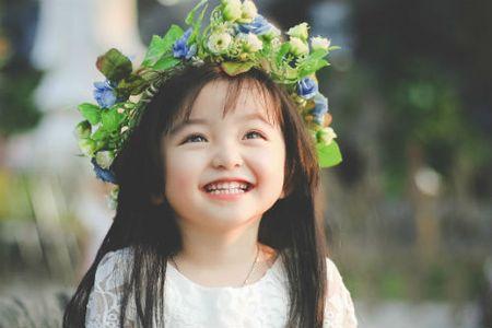 Nhung cai ten me khong nen dat cho be tuoi Than 2016 - Anh 1