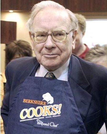 Warren Buffett - dai gia gop von - Anh 8