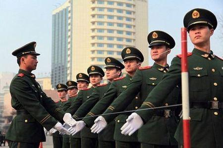 13 bi mat ve Trung Quoc khien ban khong tin vao mat minh - Anh 11