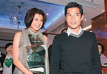 7 bong hong di ngang cuoc doi Quach Phu Thanh - Anh 4