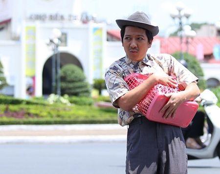 Truong Giang: Ngon gio xu Quang thoi ve pho thi - Anh 1