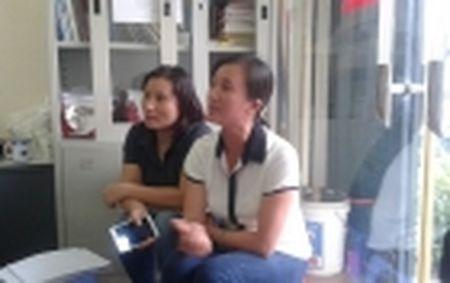 """""""DH Kinh doanh va Cong nghe khong phai la dan ngoai dao cua nganh Y Duoc"""" - Anh 7"""