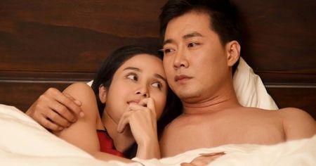 "Thao Trang ""ngoai tinh"" voi ban than cua Phan Thanh Binh? - Anh 4"