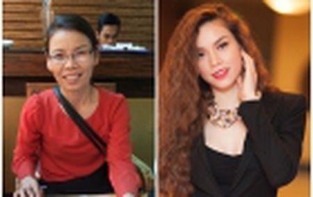"Thao Trang ""ngoai tinh"" voi ban than cua Phan Thanh Binh? - Anh 8"