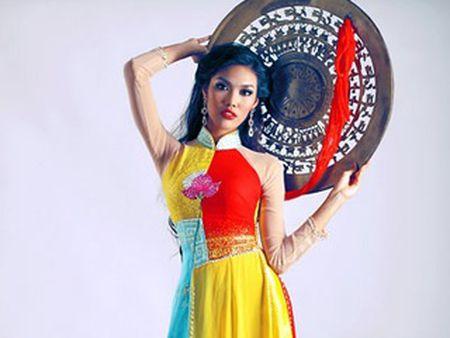 Viet Nam lan dau tien duoc bieu dien mo man Chung ket Hoa hau the gioi 2015 - Anh 1