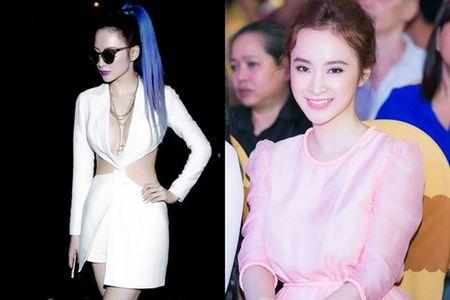 Nhan sac thay doi kinh ngac cua Angela Phuong Trinh sau 10 nam - Anh 11