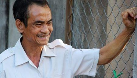 Nghi pham trong vu an oan Huynh Van Nen da dau thu - Anh 1