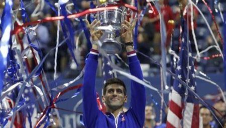 K+ doc quyen phat song ATP World Tour Finals trong 3 nam - Anh 1