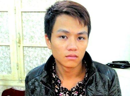 """Danh chet ban dong huong chi vi cau noi dua """"vo ngu voi trai"""" - Anh 1"""