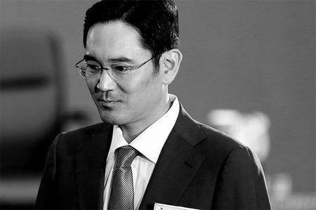 """Samsung thay """"chu tuong"""" mang di dong - Anh 2"""