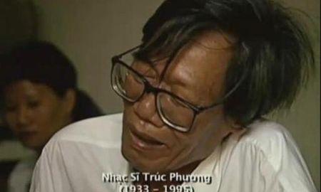 Truc Phuong - vua ngheo khong ngai - Anh 1